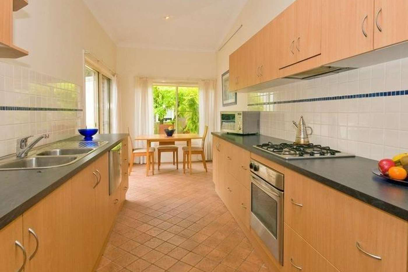 Main view of Homely house listing, 516 Blaxland Road, Eastwood NSW 2122