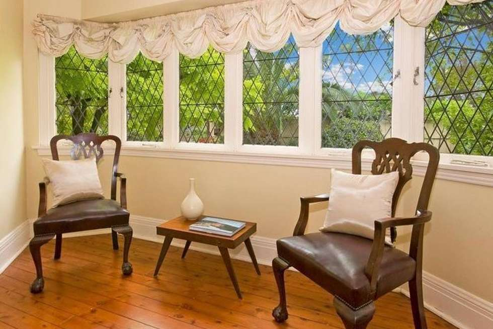 Third view of Homely house listing, 516 Blaxland Road, Eastwood NSW 2122