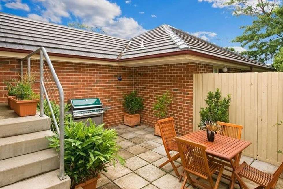 Fourth view of Homely house listing, 516 Blaxland Road, Eastwood NSW 2122