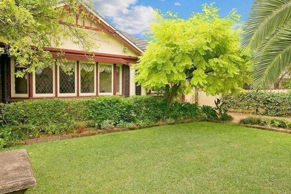 Fifth view of Homely house listing, 516 Blaxland Road, Eastwood NSW 2122