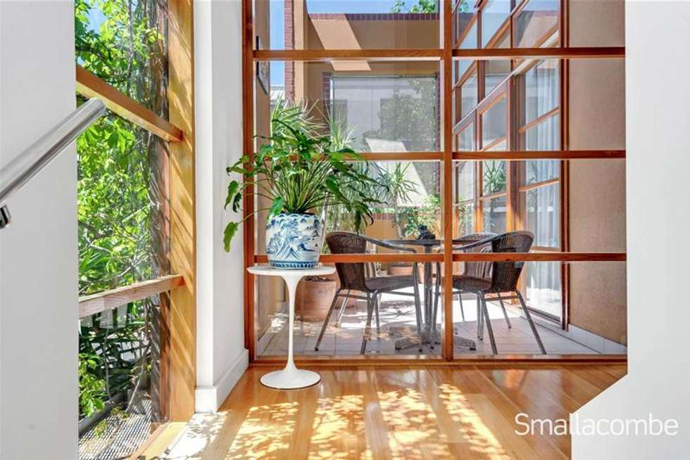 Third view of Homely house listing, 15 Todd Place, Adelaide SA 5000