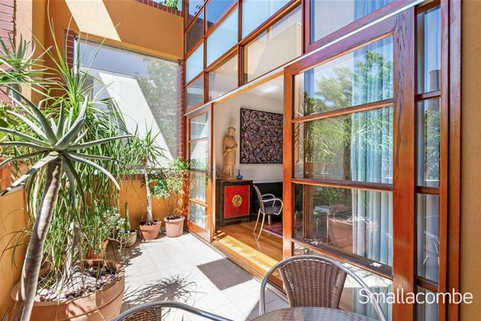 Fourth view of Homely house listing, 15 Todd Place, Adelaide SA 5000