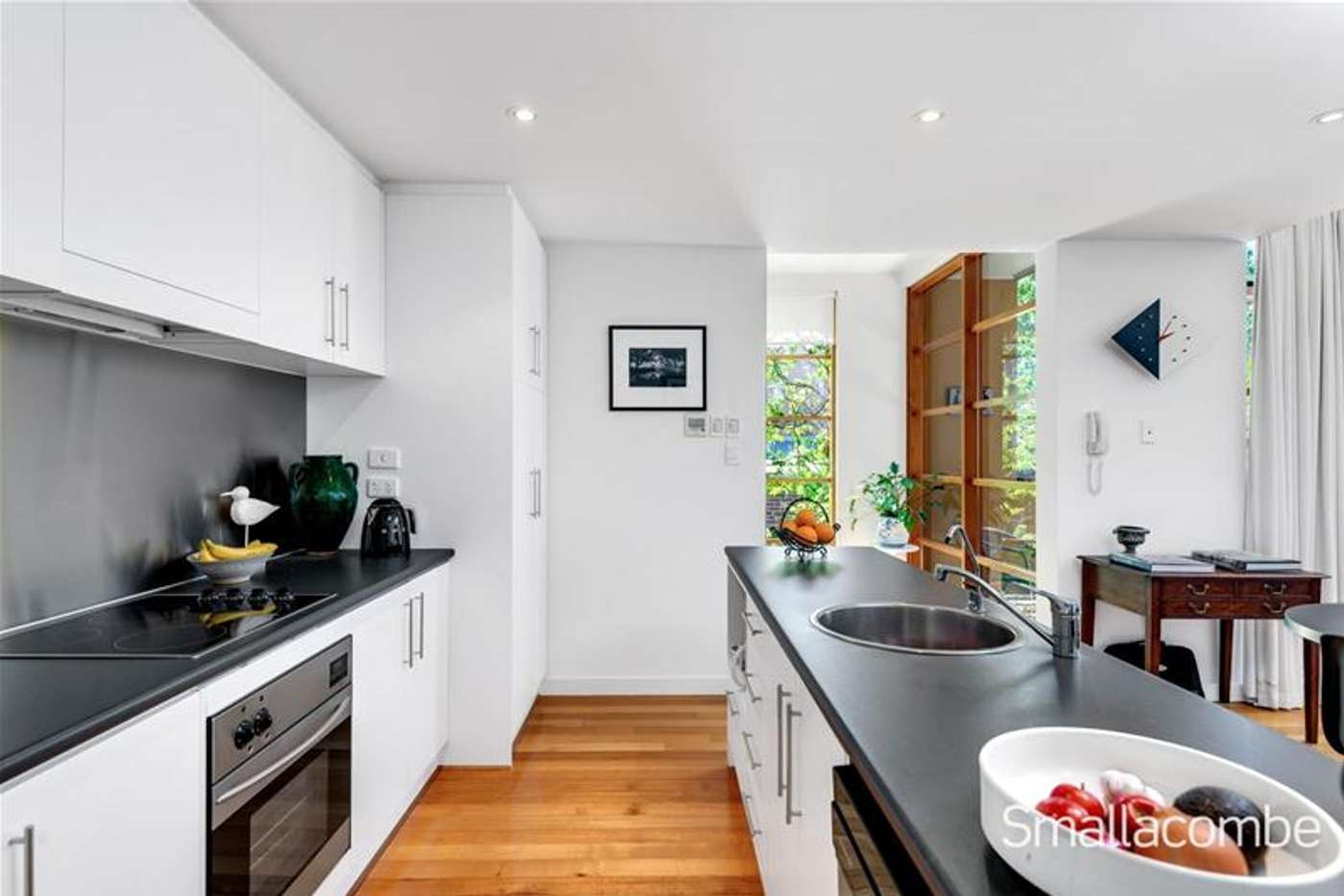 Sixth view of Homely house listing, 15 Todd Place, Adelaide SA 5000