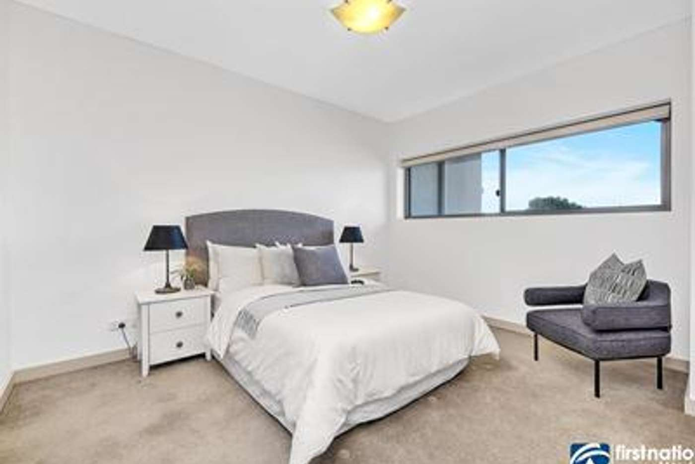 Sixth view of Homely apartment listing, 3/93-103 Pacific Highway, Hornsby NSW 2077