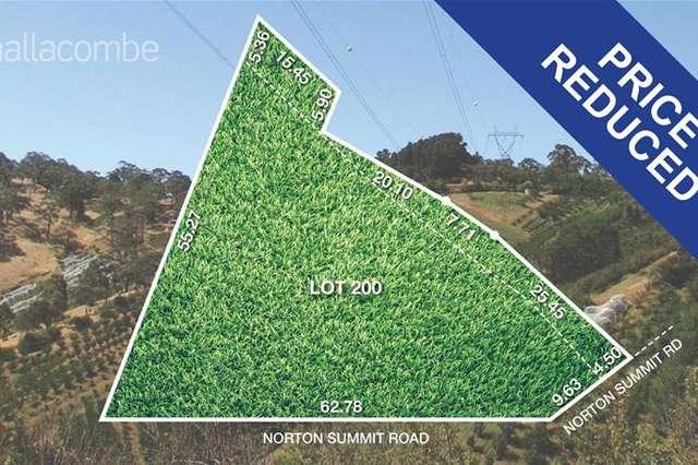 6 Norton Summit Road, Magill SA 5072