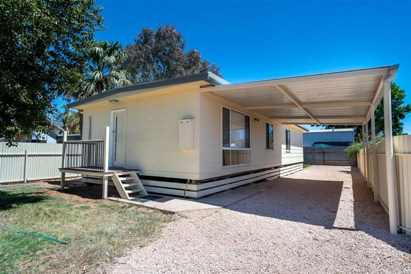 Main view of Homely house listing, 9 Mead Street, Merbein VIC 3505