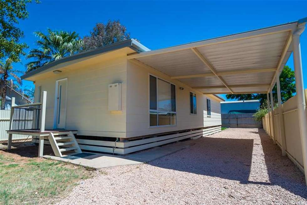 Third view of Homely house listing, 9 Mead Street, Merbein VIC 3505
