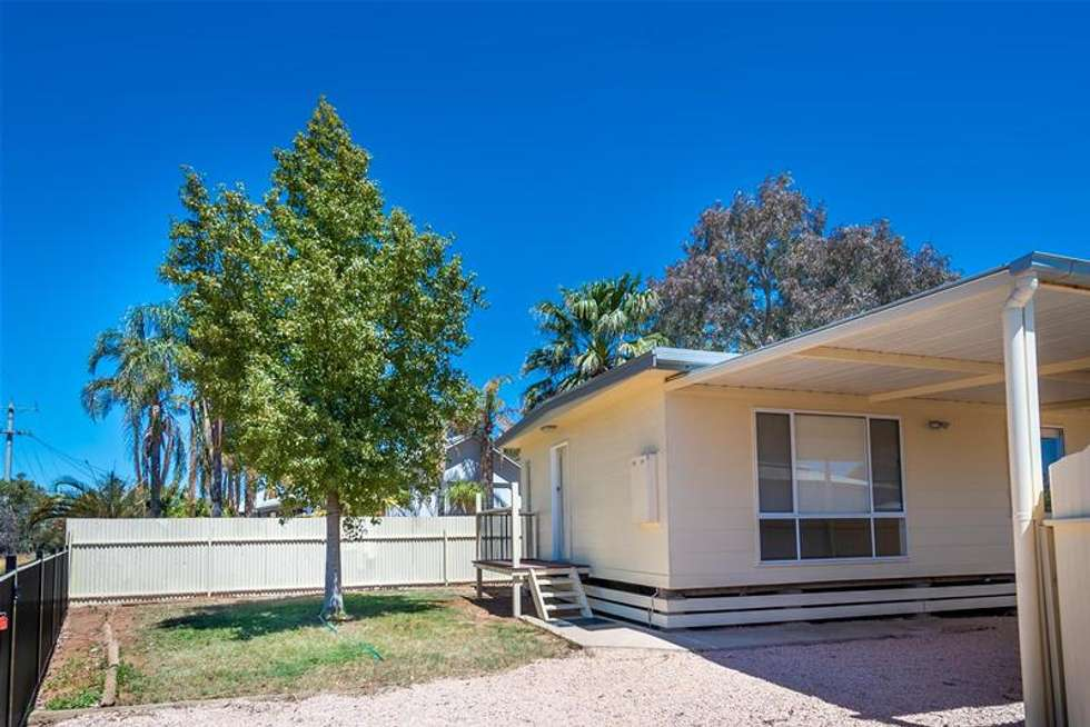 Fourth view of Homely house listing, 9 Mead Street, Merbein VIC 3505