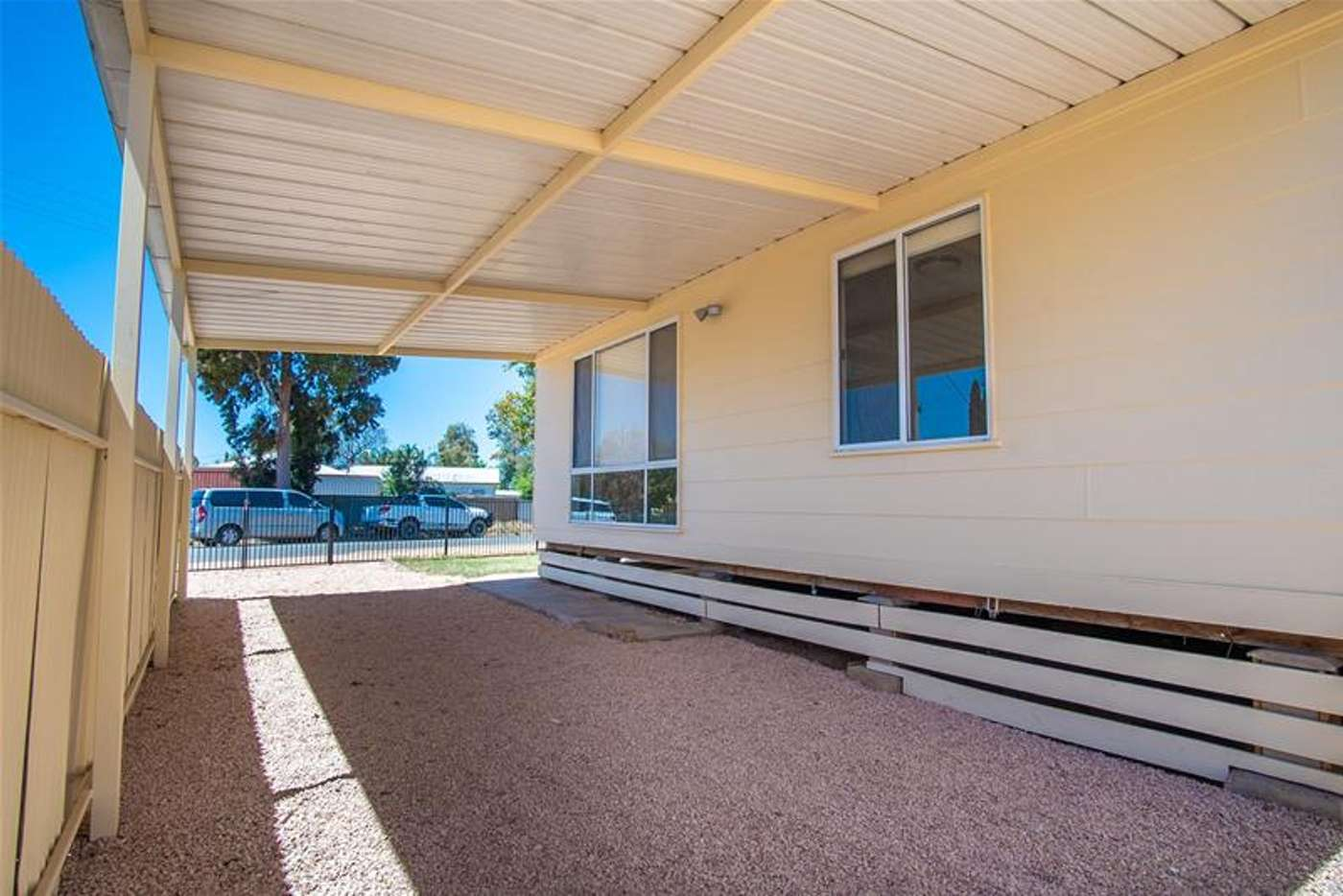 Fifth view of Homely house listing, 9 Mead Street, Merbein VIC 3505