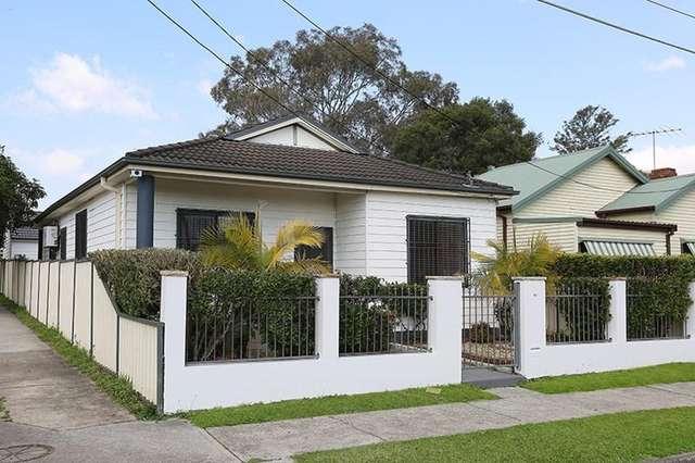 10 Chisholm Road, Auburn NSW 2144