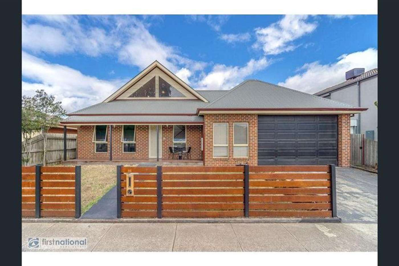 Main view of Homely house listing, 35 Salween Crescent, Roxburgh Park VIC 3064