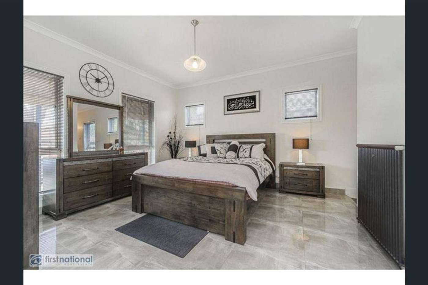 Seventh view of Homely house listing, 35 Salween Crescent, Roxburgh Park VIC 3064