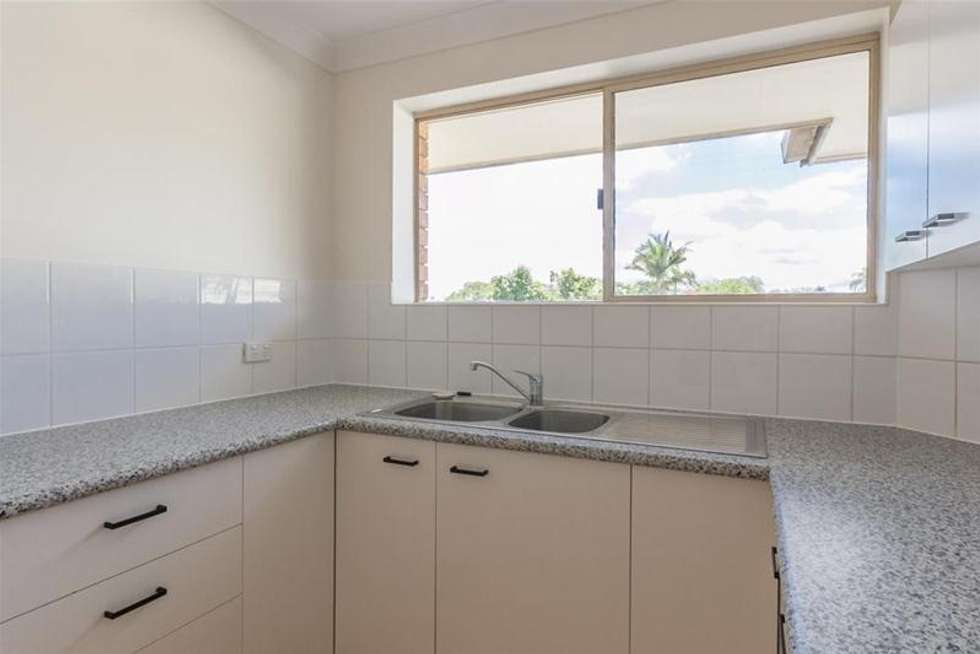 Fifth view of Homely apartment listing, 6/38 Rutland Street, Coorparoo QLD 4151