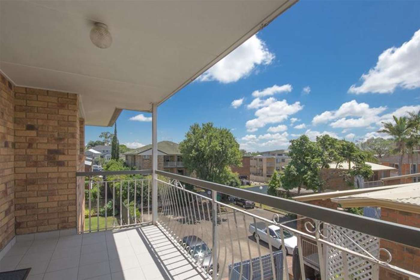 Seventh view of Homely apartment listing, 6/38 Rutland Street, Coorparoo QLD 4151