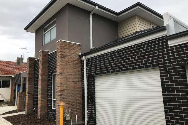 103A Kitchener Street, Broadmeadows VIC 3047