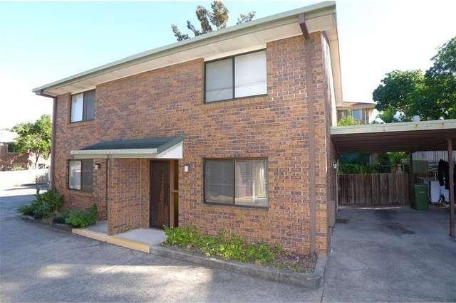 041/111 Kingston Road, Woodridge QLD 4114