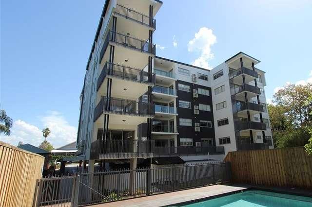 403/28-32 Cartwright Street, Windsor QLD 4030