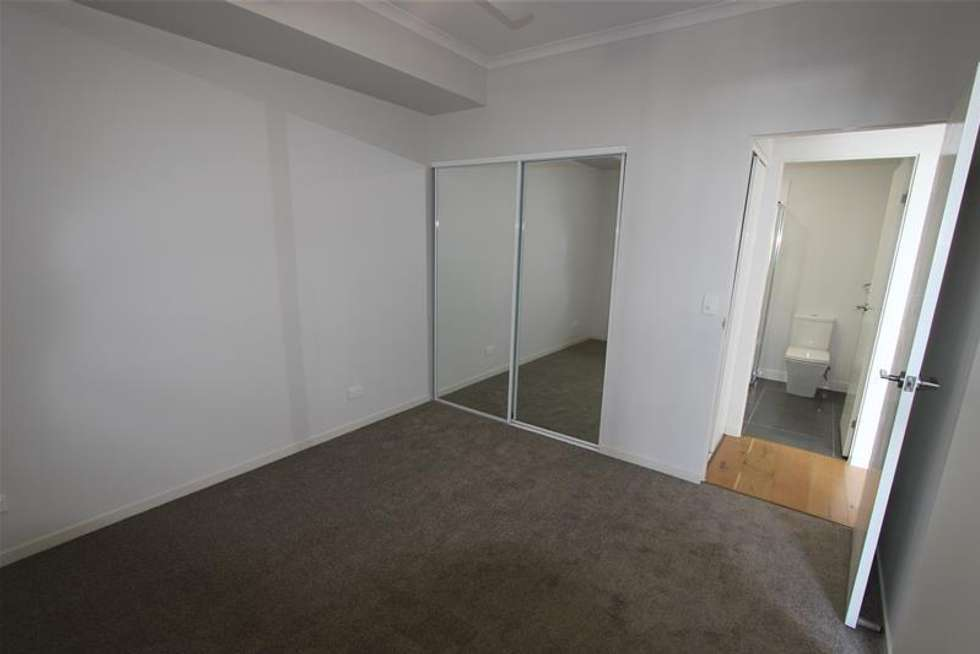 Fifth view of Homely apartment listing, 403/28-32 Cartwright Street, Windsor QLD 4030