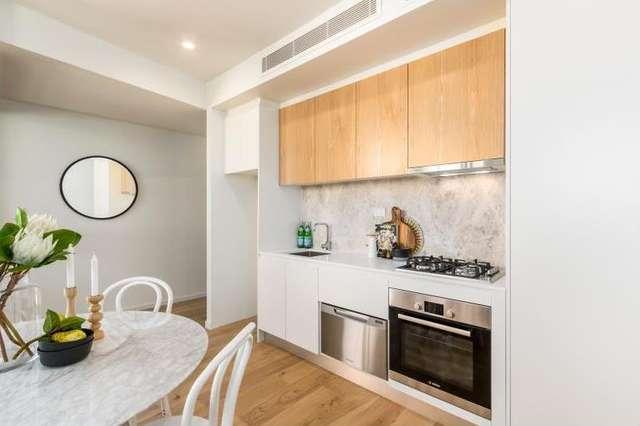 407/159-165 Frederick Street, Bexley NSW 2207
