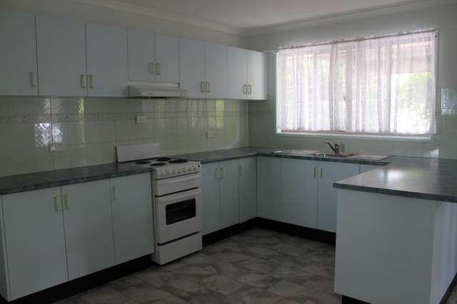 2-40 Malakoff Street, Biloela QLD 4715