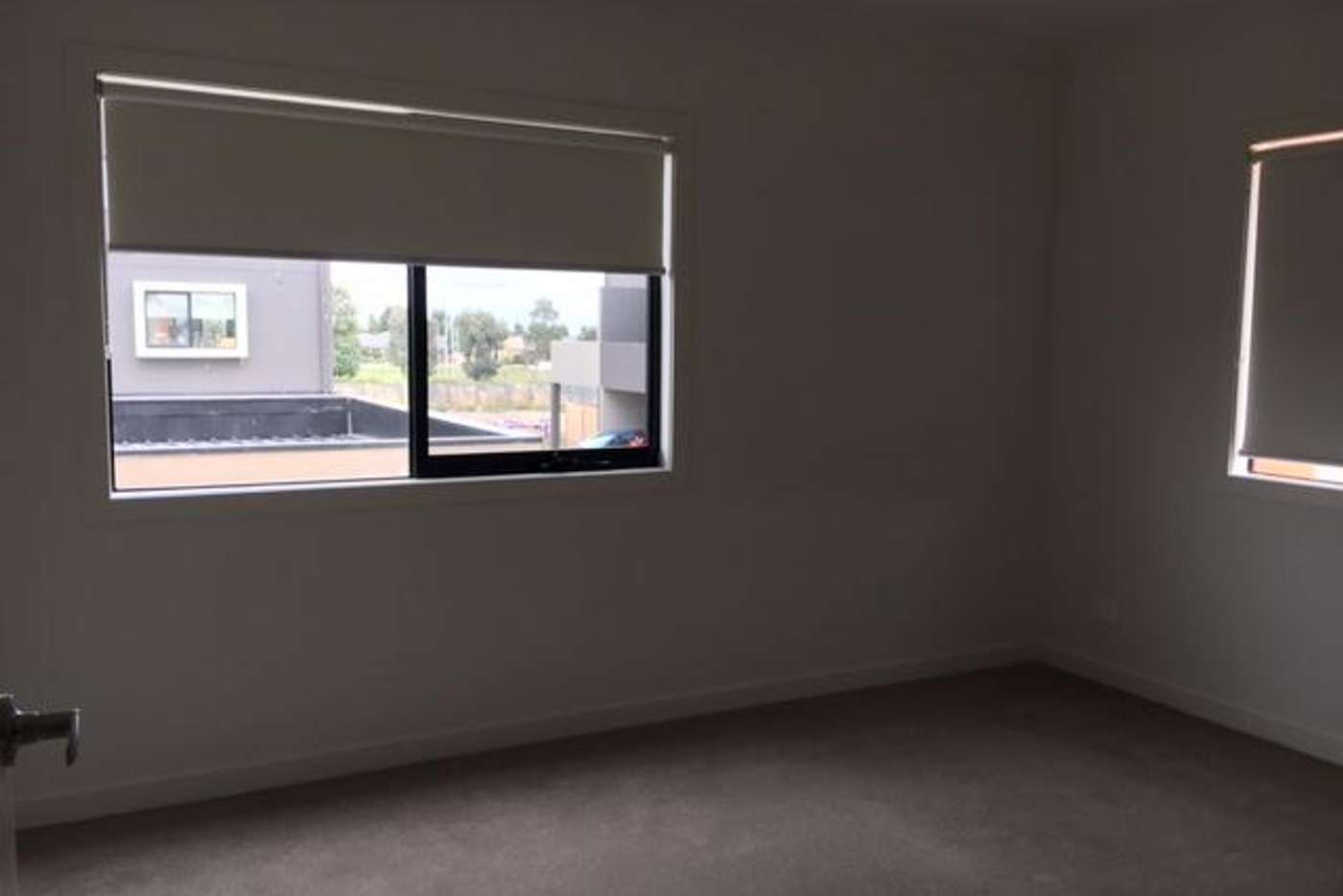 Seventh view of Homely townhouse listing, 73/1-15 Beddison Road, Craigieburn VIC 3064