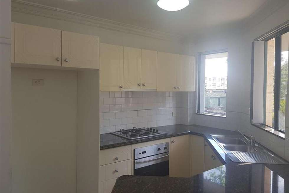 Second view of Homely apartment listing, 7/9 Lloyds Avenue, Carlingford NSW 2118
