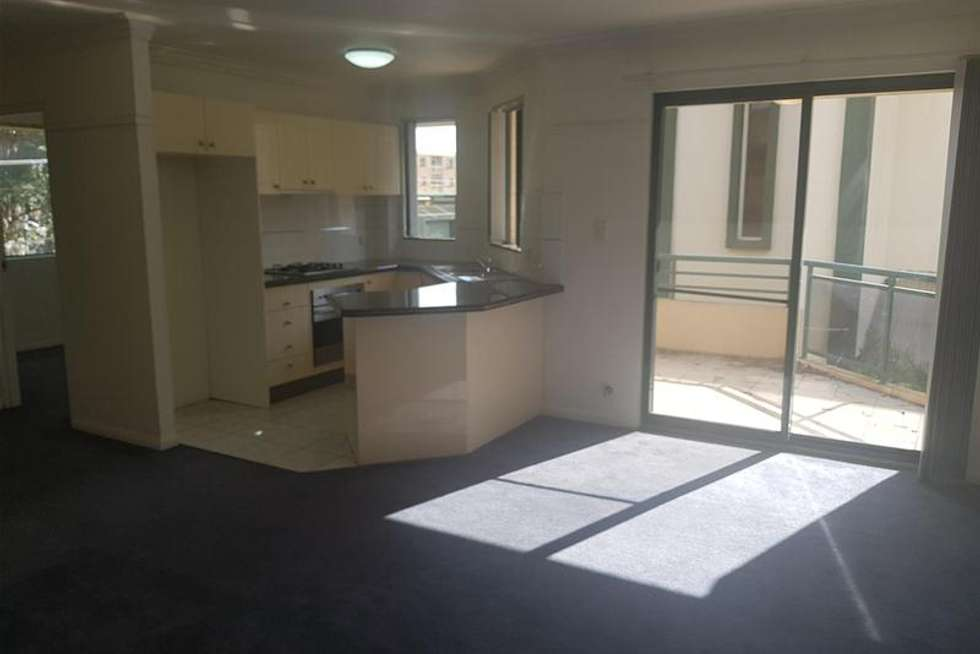 Third view of Homely apartment listing, 7/9 Lloyds Avenue, Carlingford NSW 2118