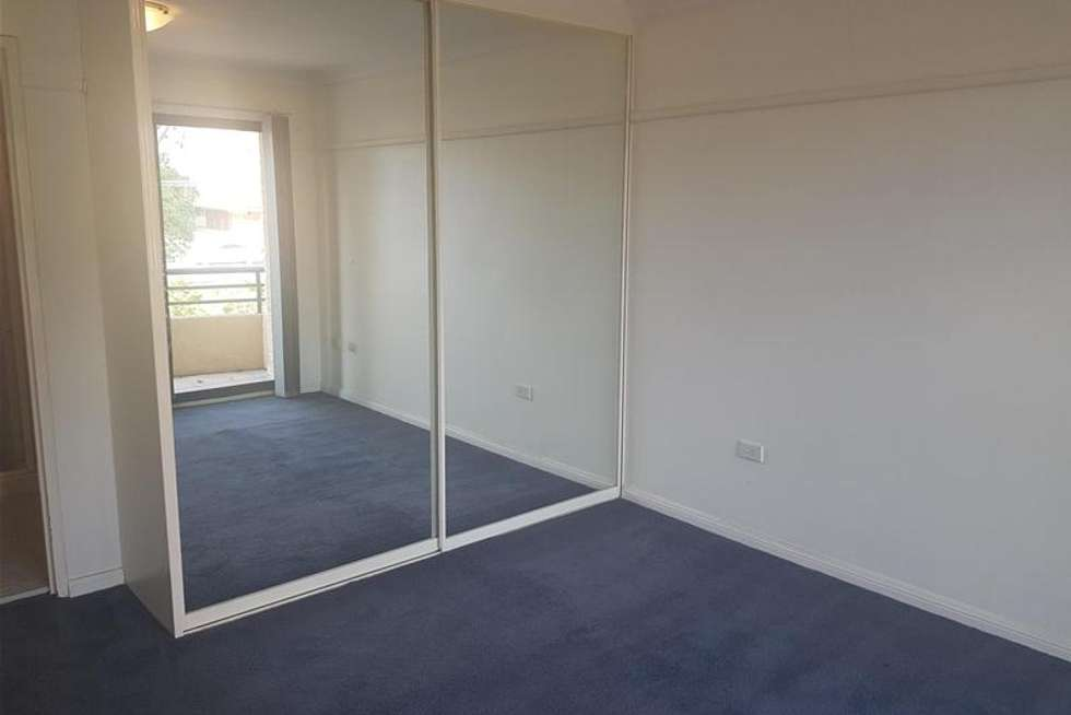 Fifth view of Homely apartment listing, 7/9 Lloyds Avenue, Carlingford NSW 2118