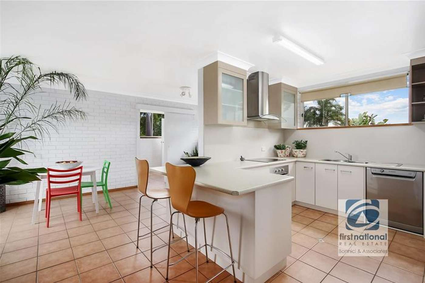 Fifth view of Homely house listing, 25 Osburn Street, Wodonga VIC 3690