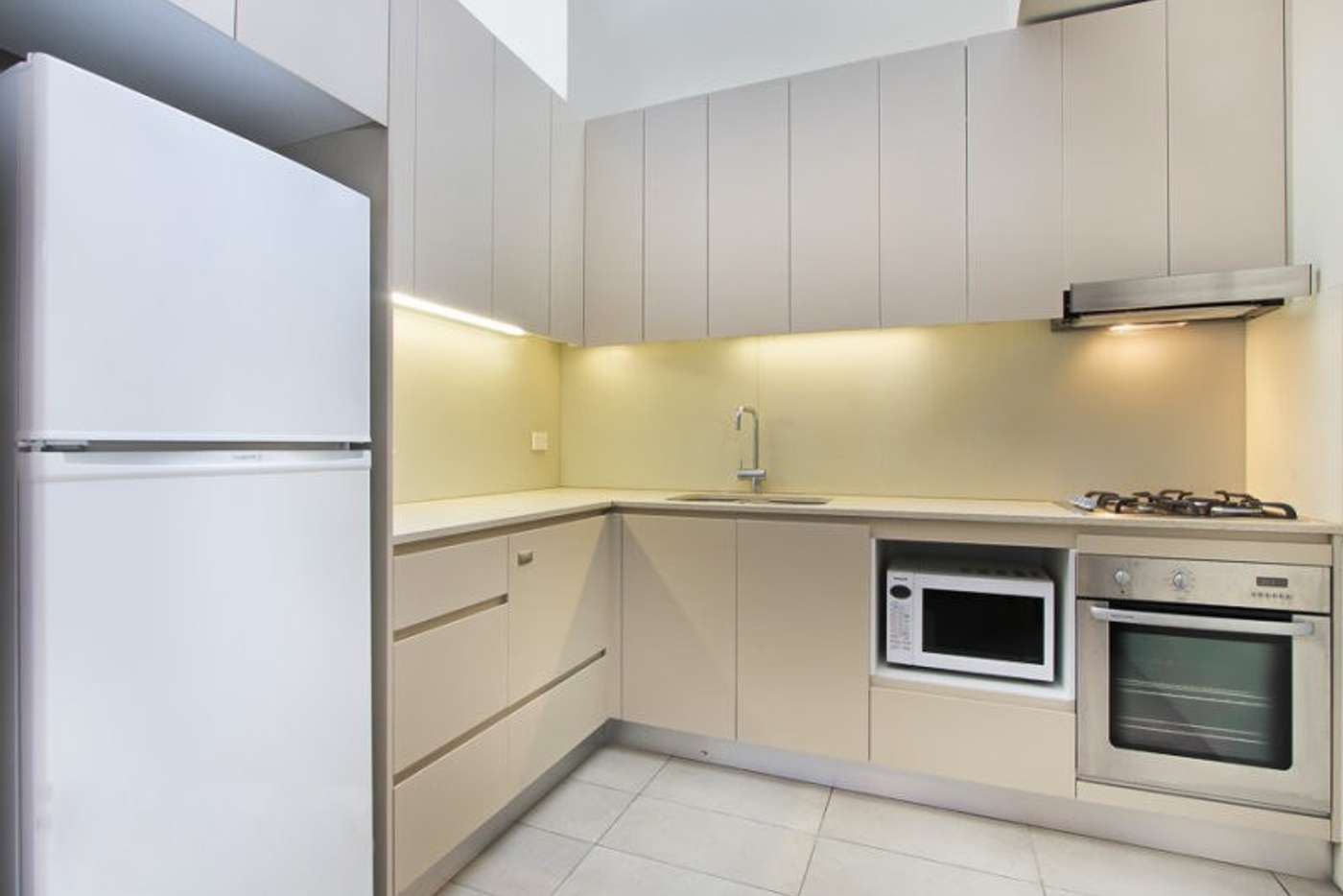 Main view of Homely apartment listing, A2/15 Green Street, Maroubra NSW 2035