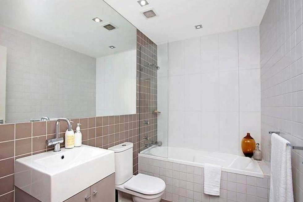 Second view of Homely apartment listing, A2/15 Green Street, Maroubra NSW 2035