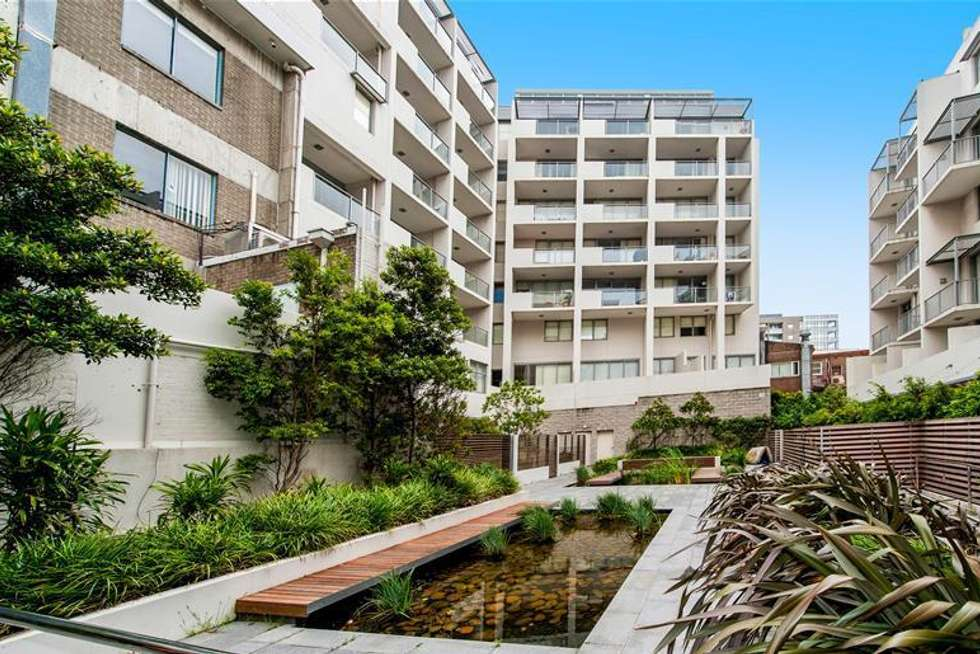 Fifth view of Homely apartment listing, A2/15 Green Street, Maroubra NSW 2035