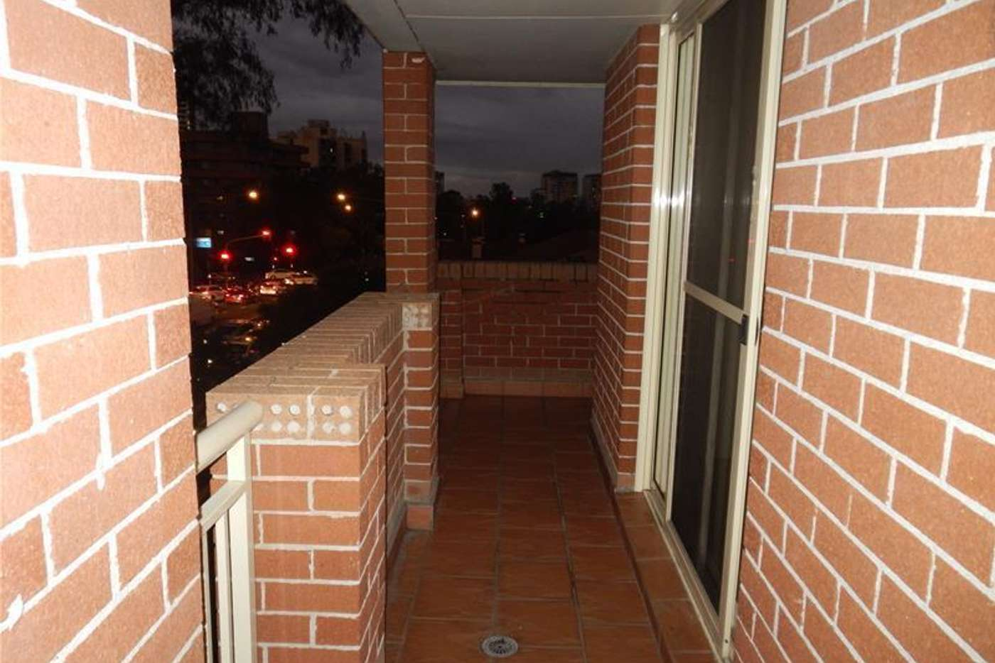 Seventh view of Homely apartment listing, 15A/88-98 Marsden Street, Parramatta NSW 2150