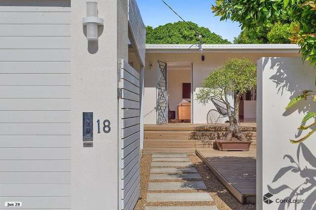 18 York Street, Southport QLD 4215