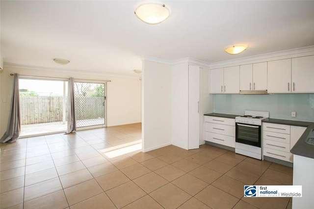 6/4 Spencer Street, Redbank QLD 4301