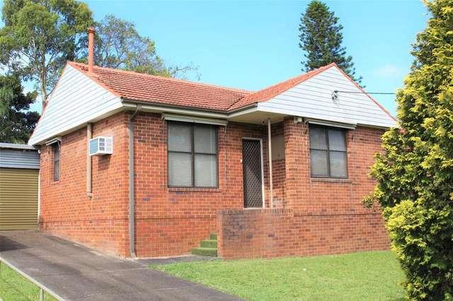 43 Yates Avenue, Dundas Valley NSW 2117