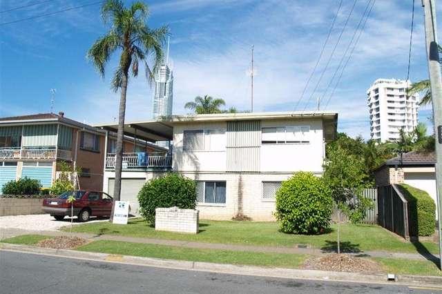 4/25 Leonard Avenue, Surfers Paradise QLD 4217