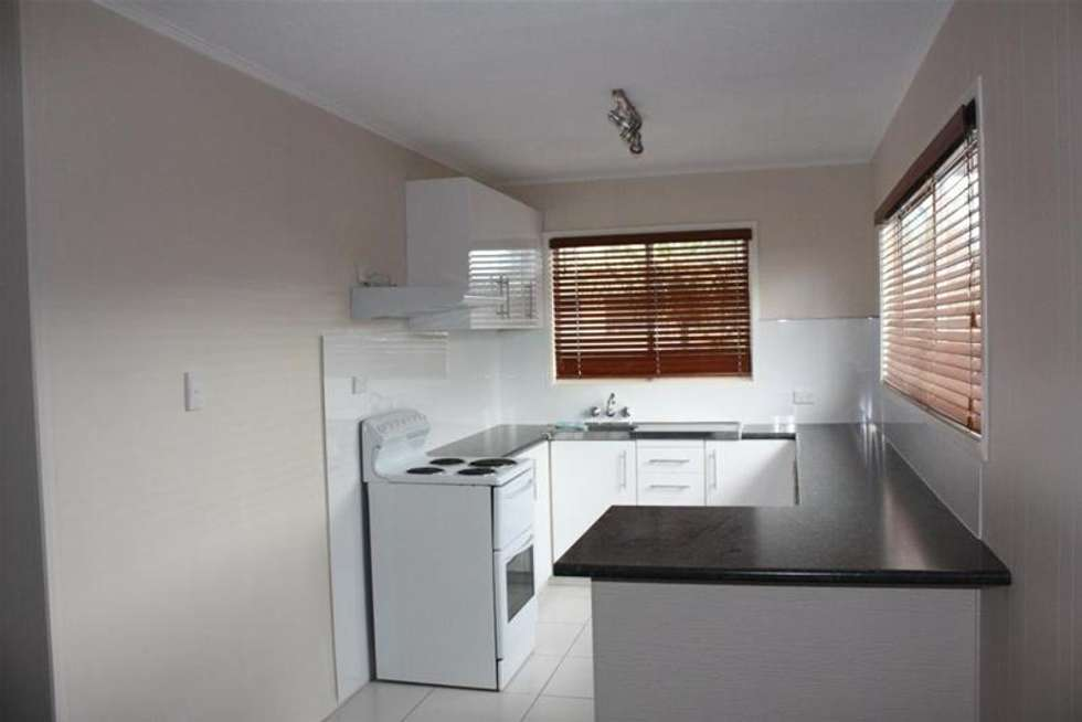 Second view of Homely apartment listing, 4/25 Leonard Avenue, Surfers Paradise QLD 4217