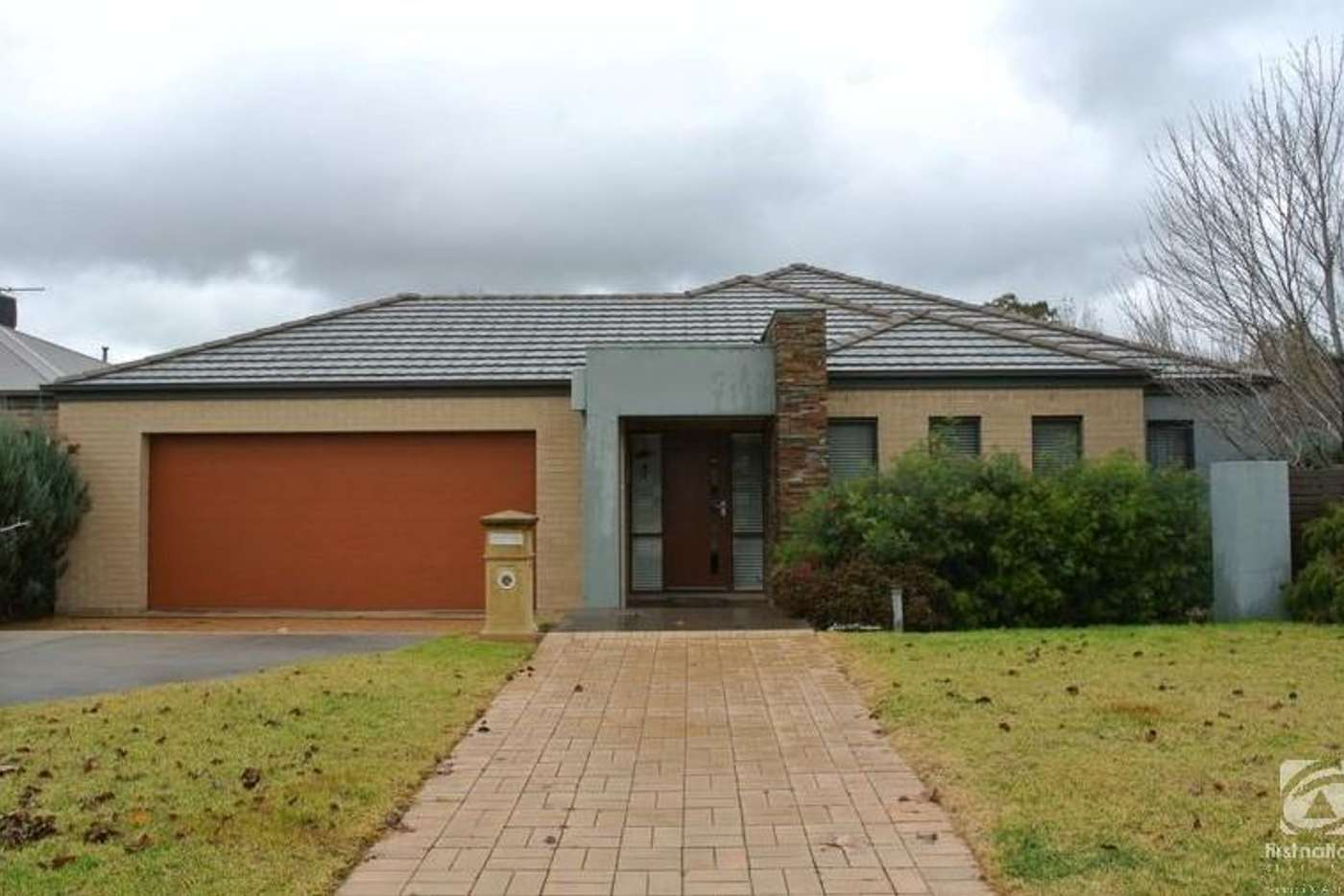 Main view of Homely house listing, 17 Grange Close, Wodonga VIC 3690