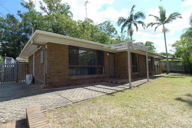 22 Bulwarna Street, Shailer Park QLD 4128