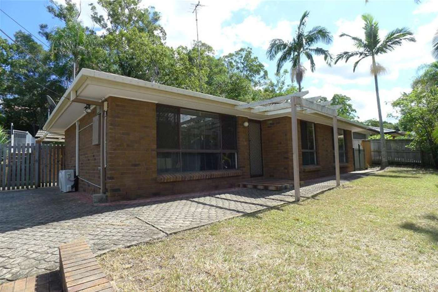 Main view of Homely house listing, 22 Bulwarna Street, Shailer Park QLD 4128