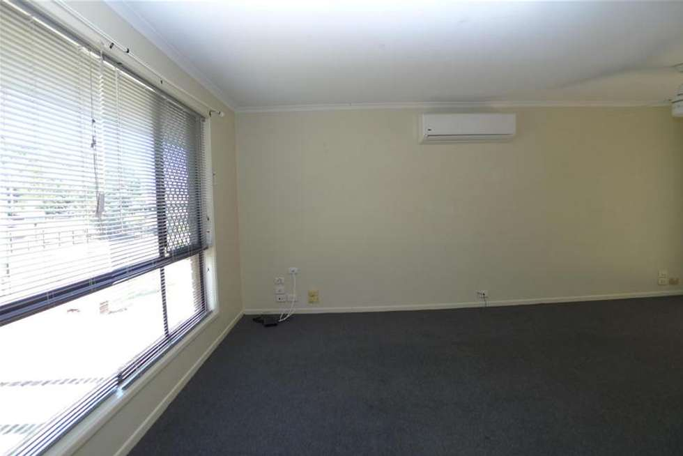 Second view of Homely house listing, 22 Bulwarna Street, Shailer Park QLD 4128
