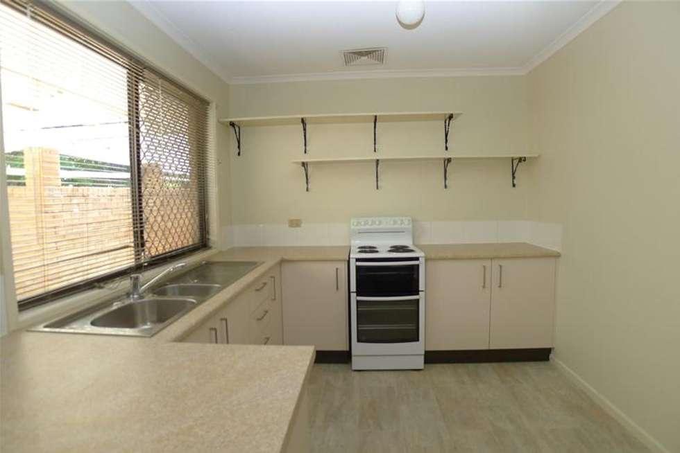 Third view of Homely house listing, 22 Bulwarna Street, Shailer Park QLD 4128