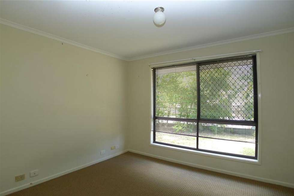 Fourth view of Homely house listing, 22 Bulwarna Street, Shailer Park QLD 4128