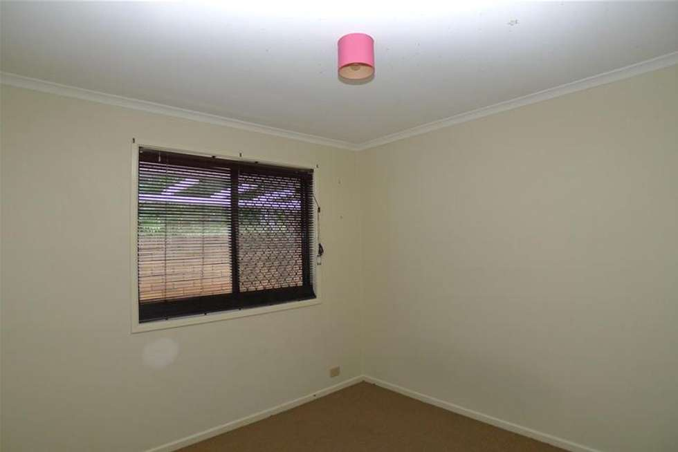 Fifth view of Homely house listing, 22 Bulwarna Street, Shailer Park QLD 4128