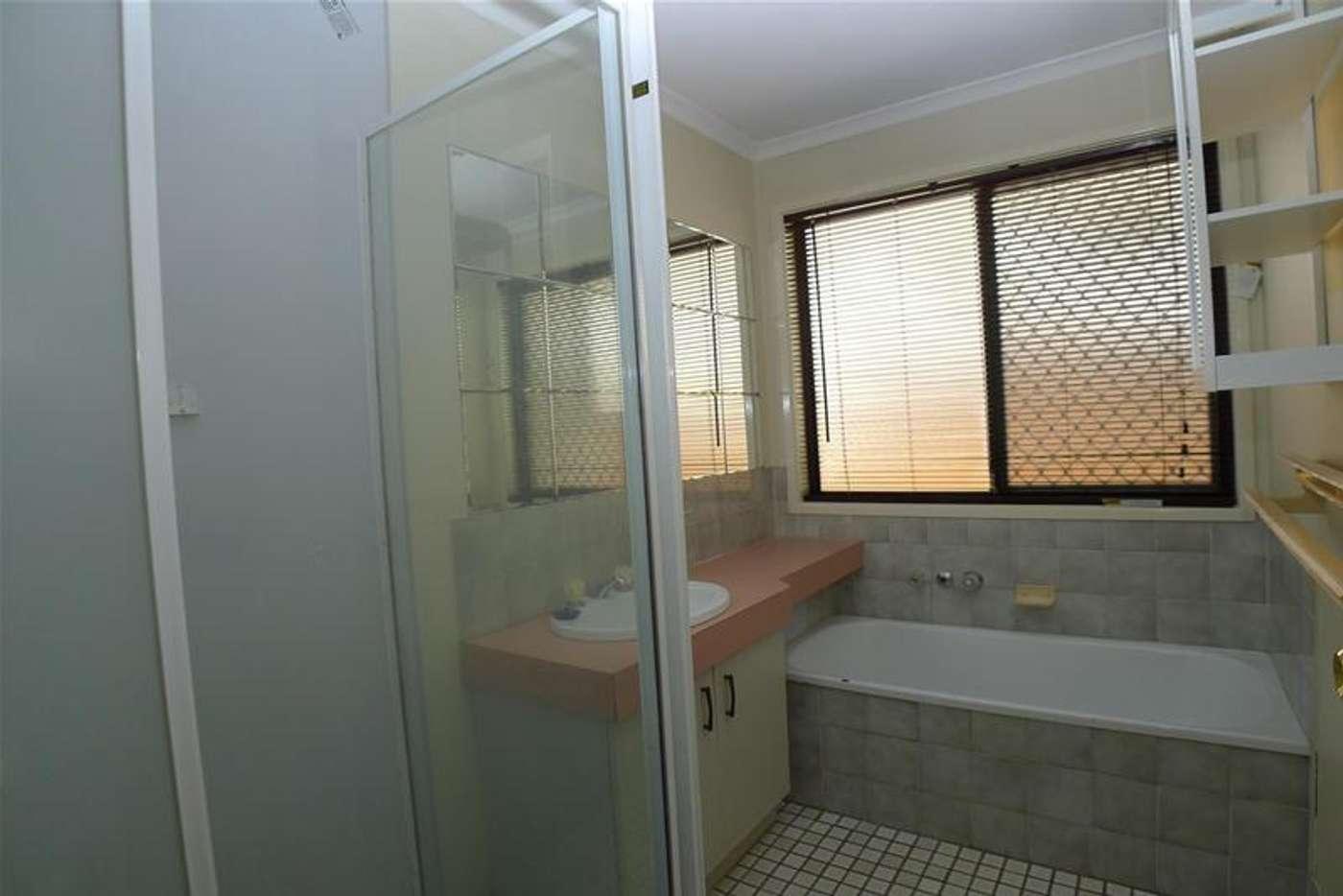Sixth view of Homely house listing, 22 Bulwarna Street, Shailer Park QLD 4128