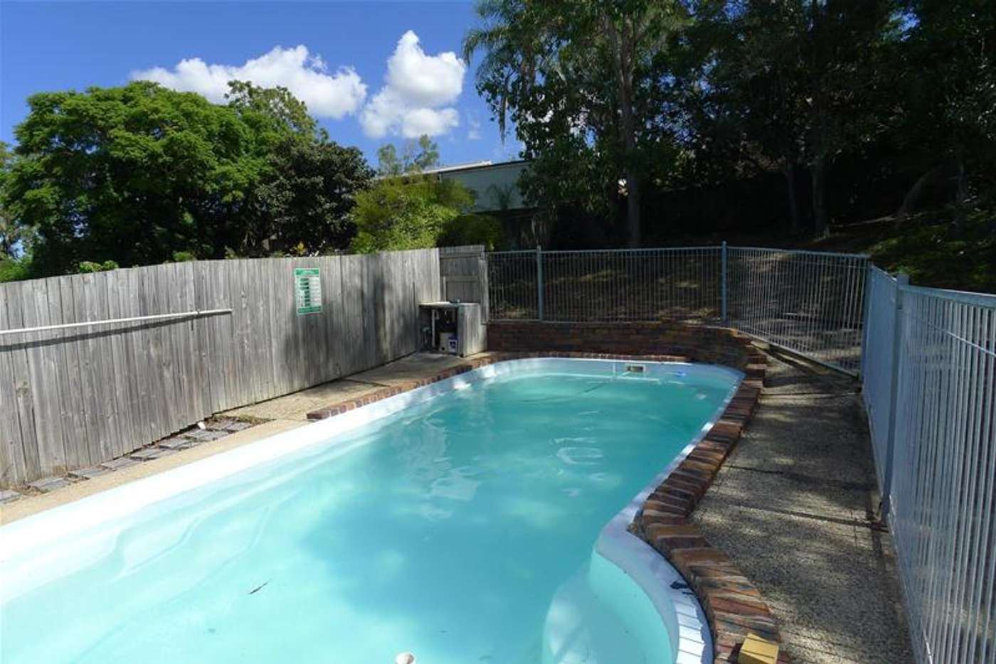 Seventh view of Homely house listing, 22 Bulwarna Street, Shailer Park QLD 4128