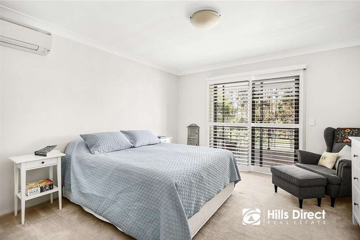 Sixth view of Homely house listing, 23 Islington Road, Stanhope Gardens NSW 2768