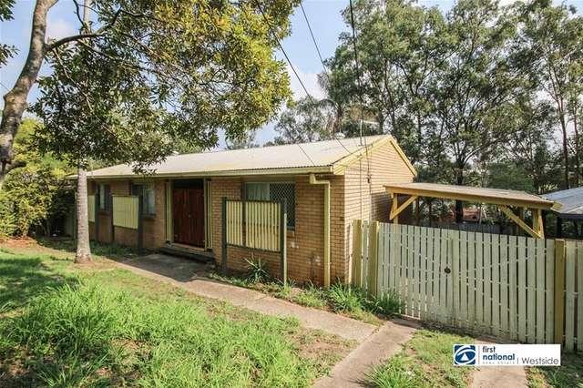 9 Kilner Street, Goodna QLD 4300