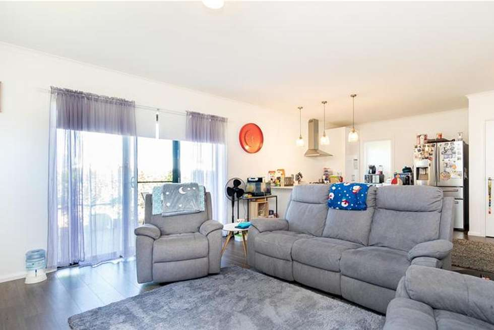 Fourth view of Homely house listing, 3/9 Toorak Gardens, Irymple VIC 3498
